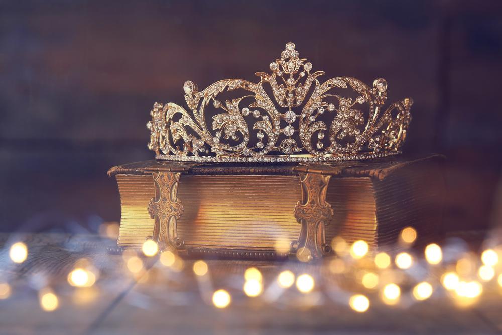 Royal Revelries